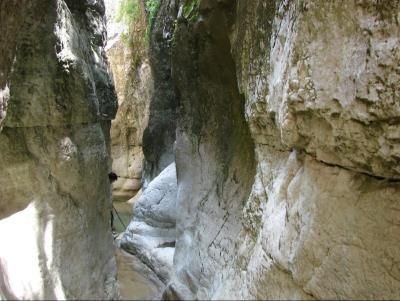 Hark Kanyonu