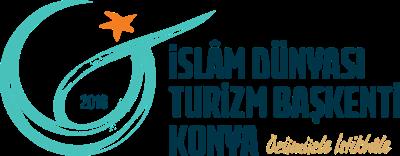 İslâm Dünyası Turizm Başkenti Konya - 2016