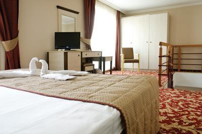 Akşehir Grand Hotel