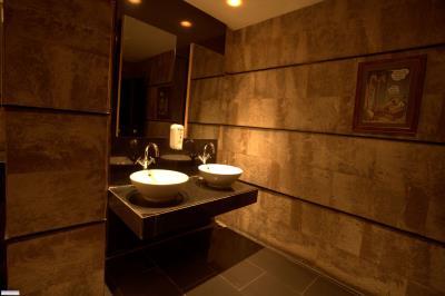 Fotoğraf, otelin web sitesinden alınmıştır.