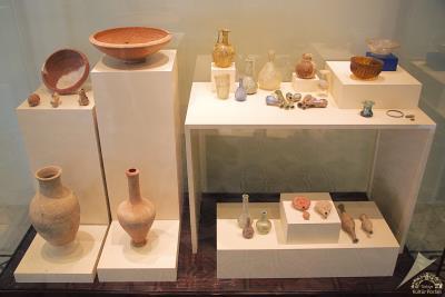 Kilis Müzesi