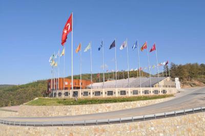 Bayraktepe