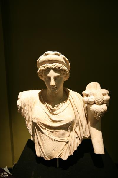 Burdur Müzesi