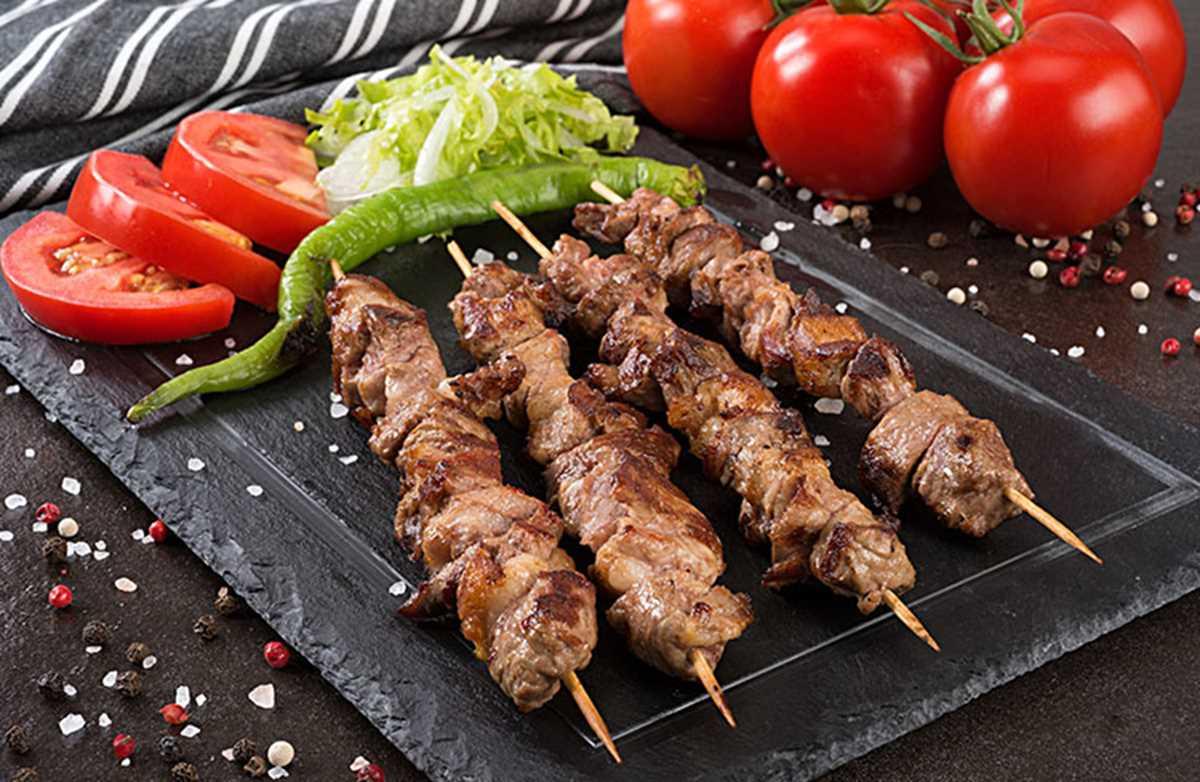 etin en lezzetli 7 hali kultur portali