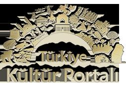 Kültür Portalı