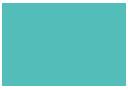 Türkiye Kültür Portalı Logo