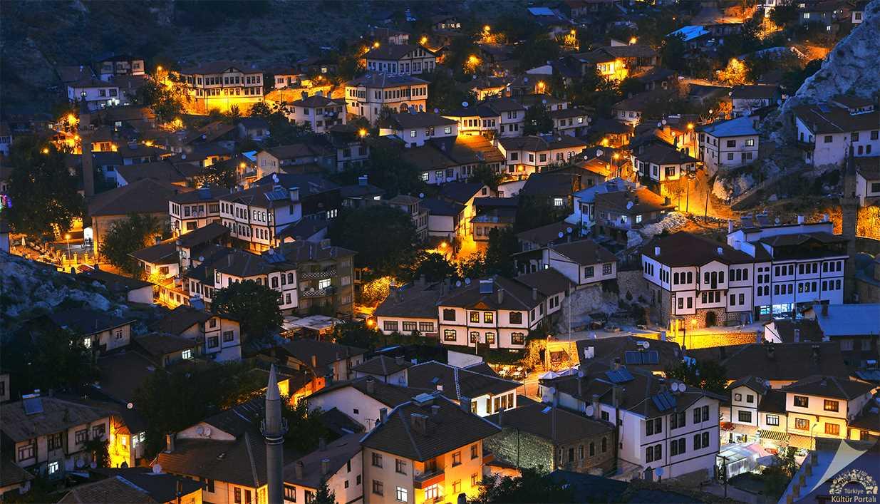 Beypazarı - Kültür Portalı - Medya Kütüphanesi