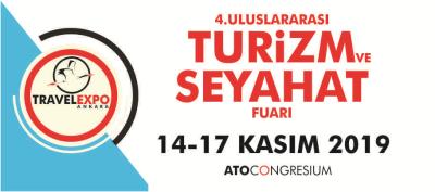 Ankara - Türkiye Kültür Portalı