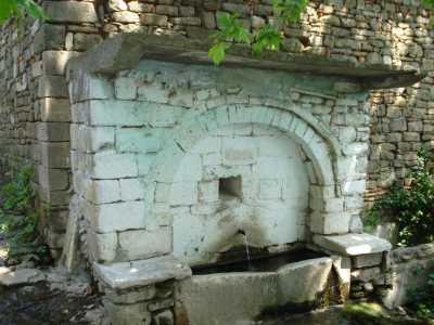 Güzelköy Cami